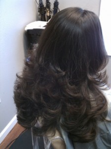 hair-stylist-hair-salon-pleasant-hill-ca (12)