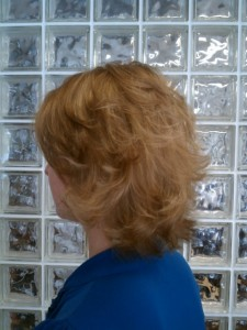 hair-stylist-hair-salon-pleasant-hill-ca (14)