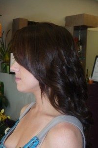 hair-stylist-hair-salon-pleasant-hill-ca (17)