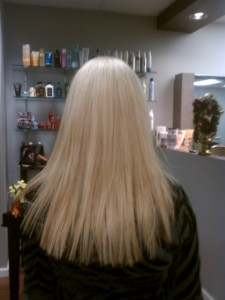 hair-stylist-hair-salon-pleasant-hill-ca (2)