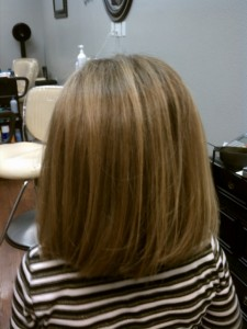 hair-stylist-hair-salon-pleasant-hill-ca (22)