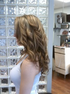 hair-stylist-hair-salon-pleasant-hill-ca (3)