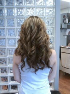 hair-stylist-hair-salon-pleasant-hill-ca (6)