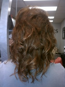 hair-stylist-hair-salon-pleasant-hill-ca (9)