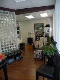 Hair Stylist Tammy Rodriguez in Pleasant Hill CA Hair Salon